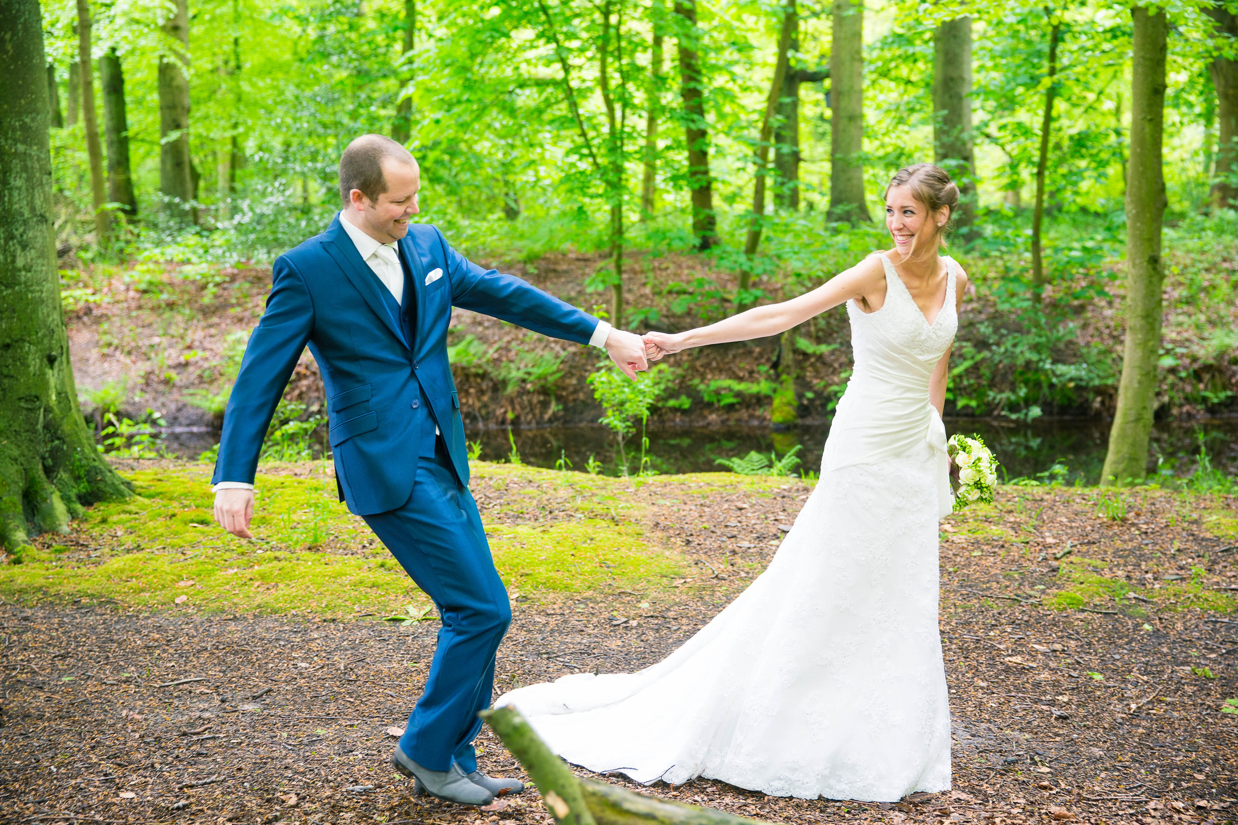 bruidsfotografie-trouwreportage-huwelijksfotografie-bruidsfotograaf-feestfotografie-Elise en Maarten-132.jpg