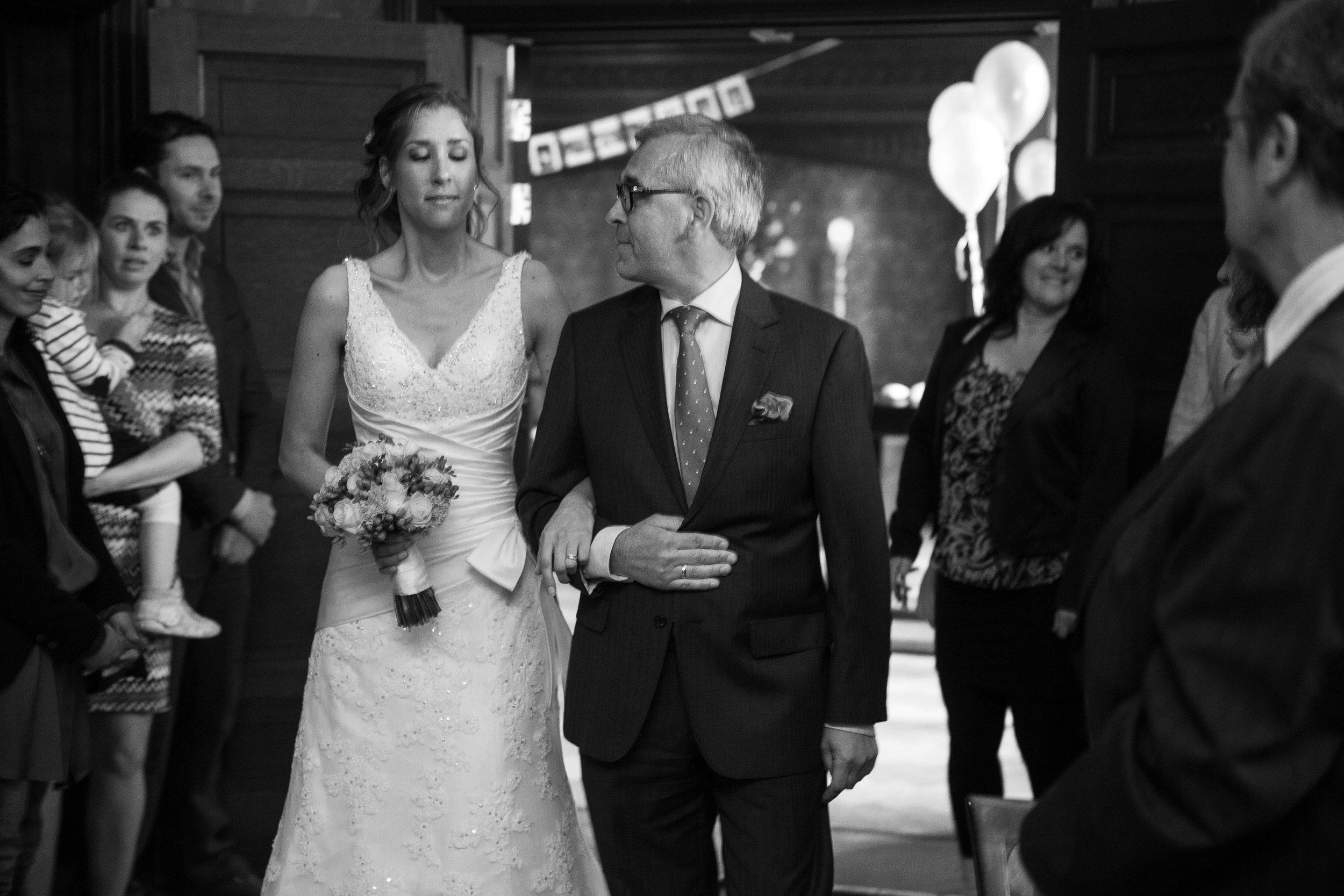 bruidsfotografie-trouwreportage-huwelijksfotografie-bruidsfotograaf-feestfotografie-Elise en Maarten-136.jpg