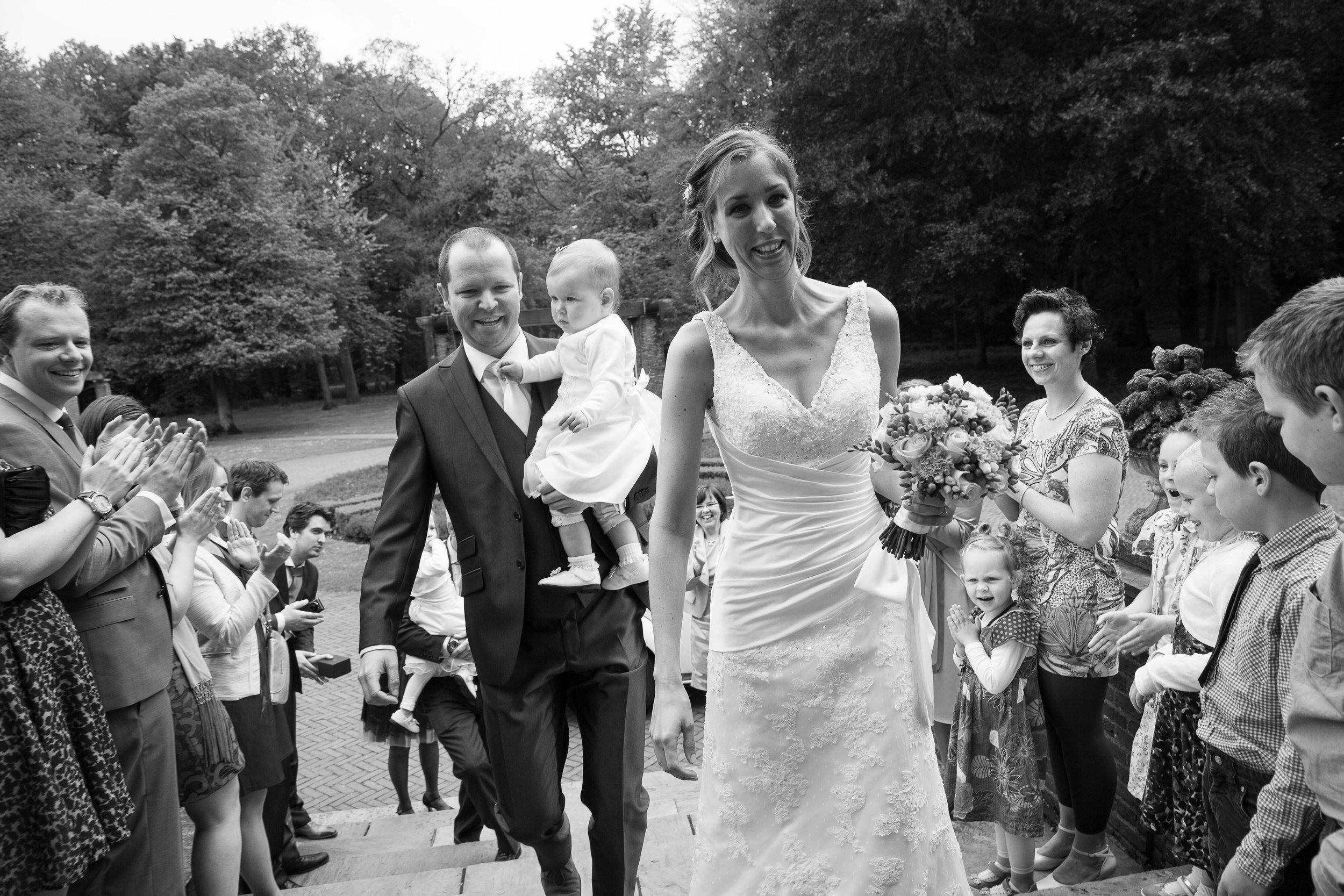 bruidsfotografie-trouwreportage-huwelijksfotografie-bruidsfotograaf-feestfotografie-Elise en Maarten-135.jpg