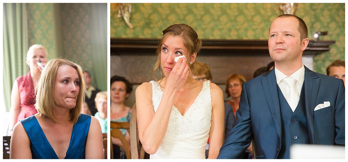 bruidsfotografie-trouwreportage-huwelijksfotografie-bruidsfotograaf-feestfotografie-Elise en Maarten-138.jpg