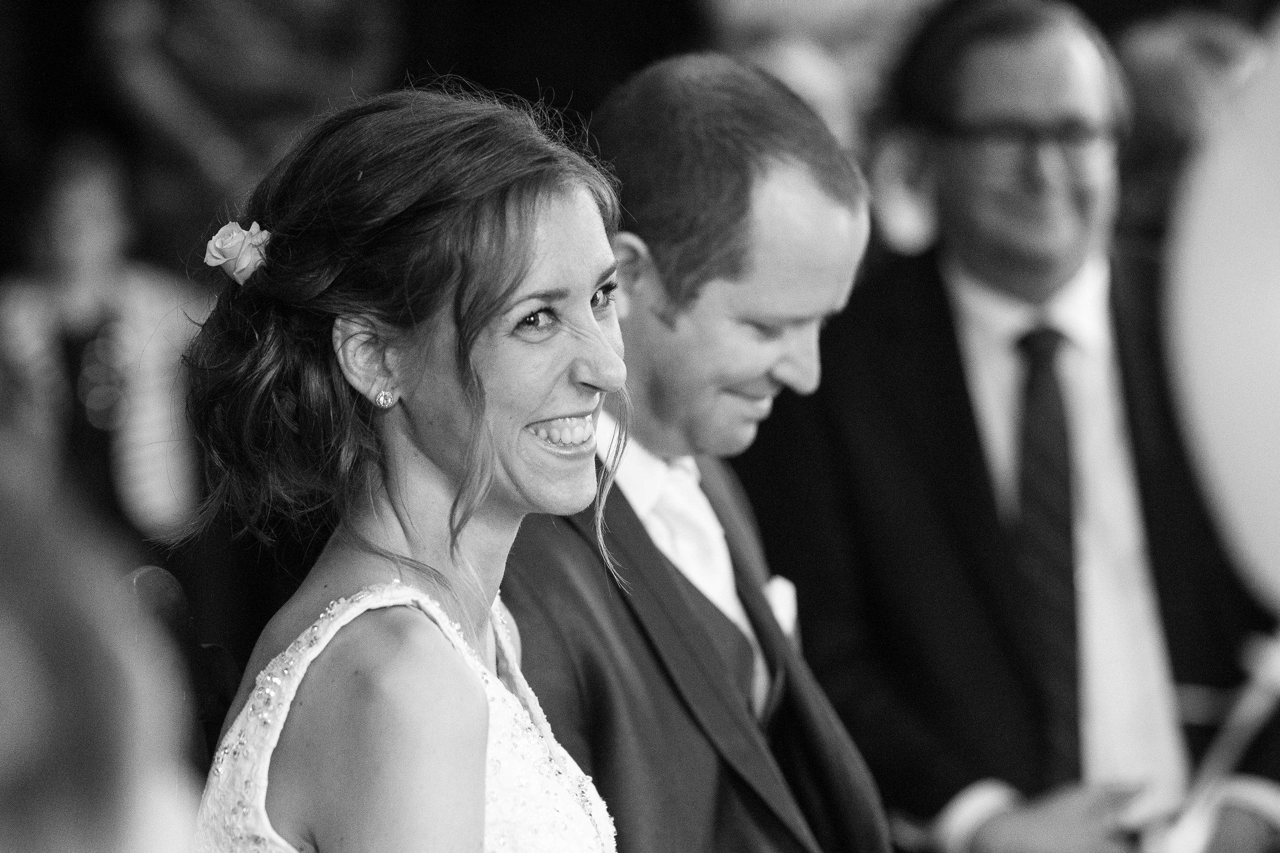 bruidsfotografie-trouwreportage-huwelijksfotografie-bruidsfotograaf-feestfotografie-Elise en Maarten-137.jpg