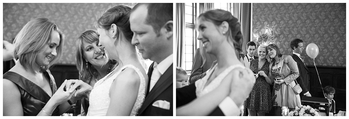 bruidsfotografie-trouwreportage-huwelijksfotografie-bruidsfotograaf-feestfotografie-Elise en Maarten-142.jpg