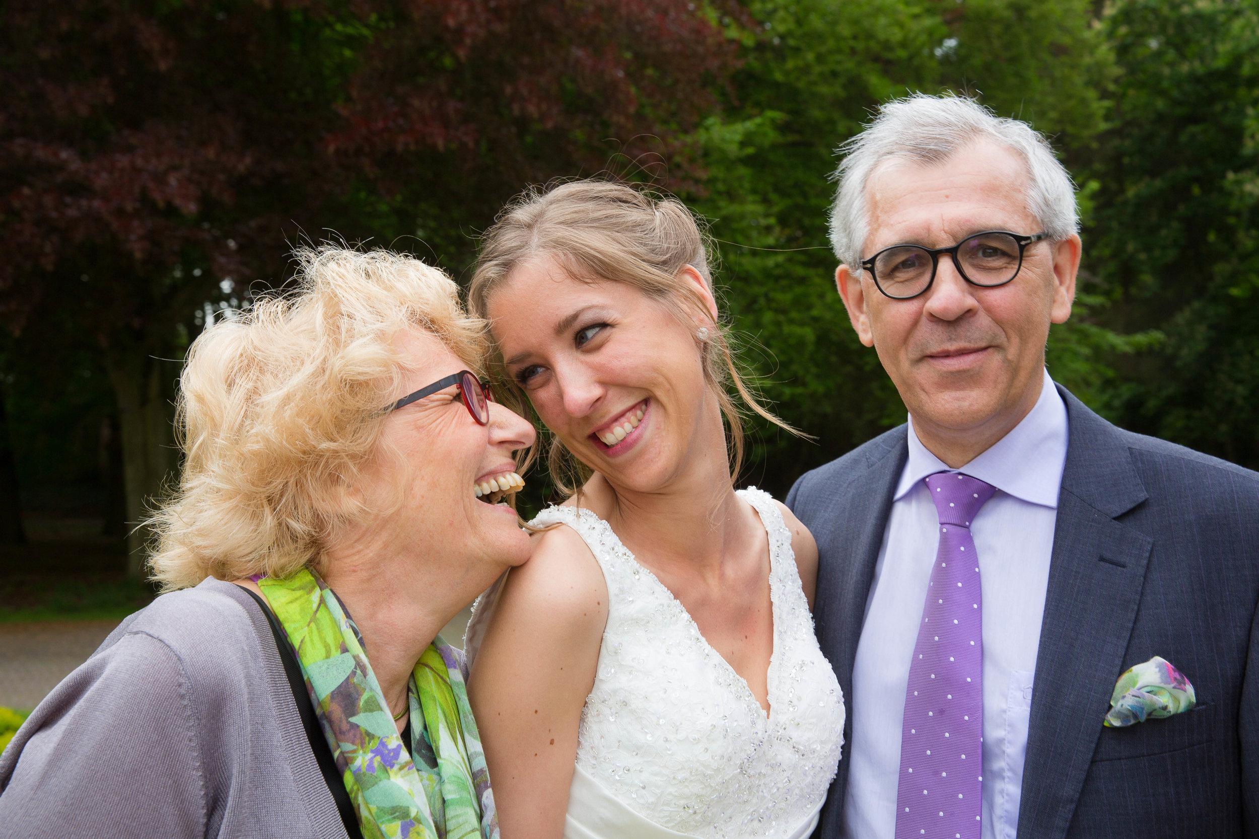 bruidsfotografie-trouwreportage-huwelijksfotografie-bruidsfotograaf-feestfotografie-Elise en Maarten-144.jpg