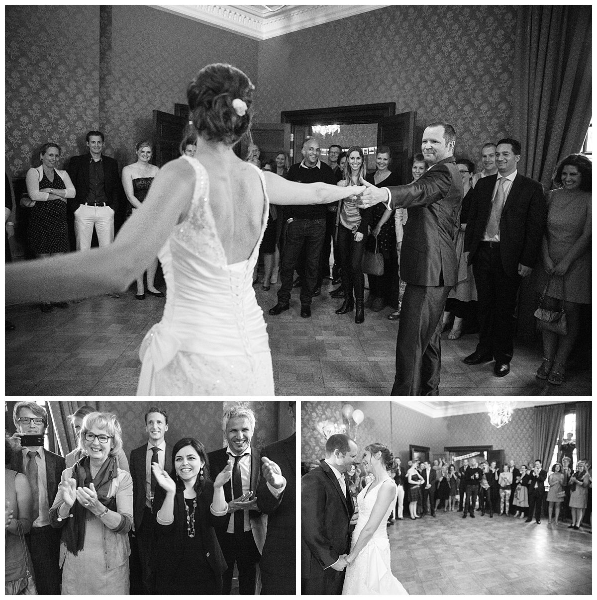 bruidsfotografie-trouwreportage-huwelijksfotografie-bruidsfotograaf-feestfotografie-Elise en Maarten-146.jpg