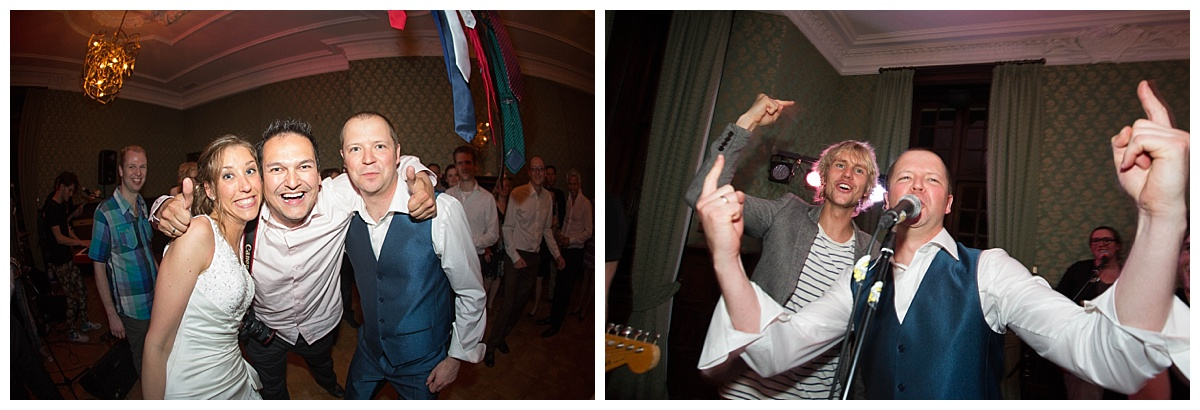 bruidsfotografie-trouwreportage-huwelijksfotografie-bruidsfotograaf-feestfotografie-Elise en Maarten-150.jpg