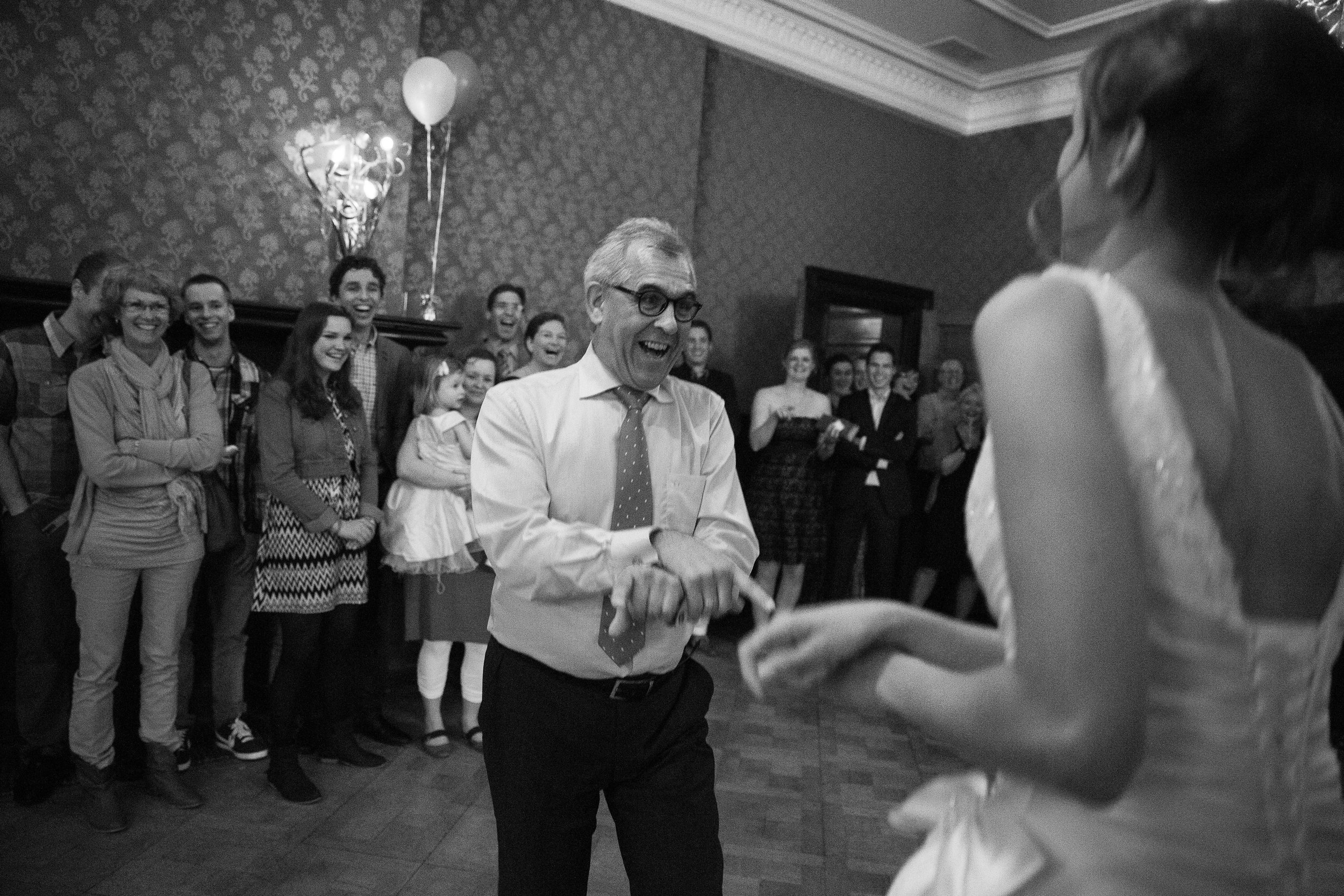bruidsfotografie-trouwreportage-huwelijksfotografie-bruidsfotograaf-feestfotografie-Elise en Maarten-147.jpg