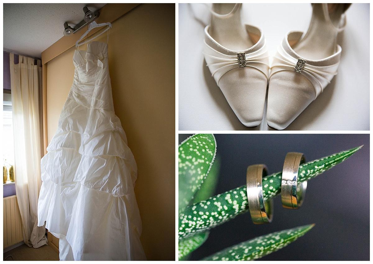 bruidsfotografie-trouwreportage-huwelijksfotografie-bruidsfotograaf-feestfotografie-Hans en Anne-80.jpg