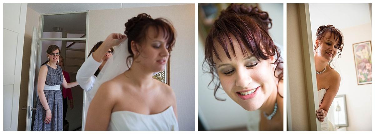 bruidsfotografie-trouwreportage-huwelijksfotografie-bruidsfotograaf-feestfotografie-Hans en Anne-83.jpg