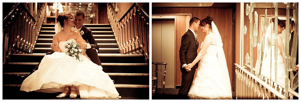 bruidsfotografie-trouwreportage-huwelijksfotografie-bruidsfotograaf-feestfotografie-Hans en Anne-86.jpg
