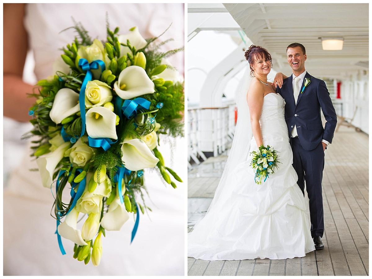 bruidsfotografie-trouwreportage-huwelijksfotografie-bruidsfotograaf-feestfotografie-Hans en Anne-91.jpg