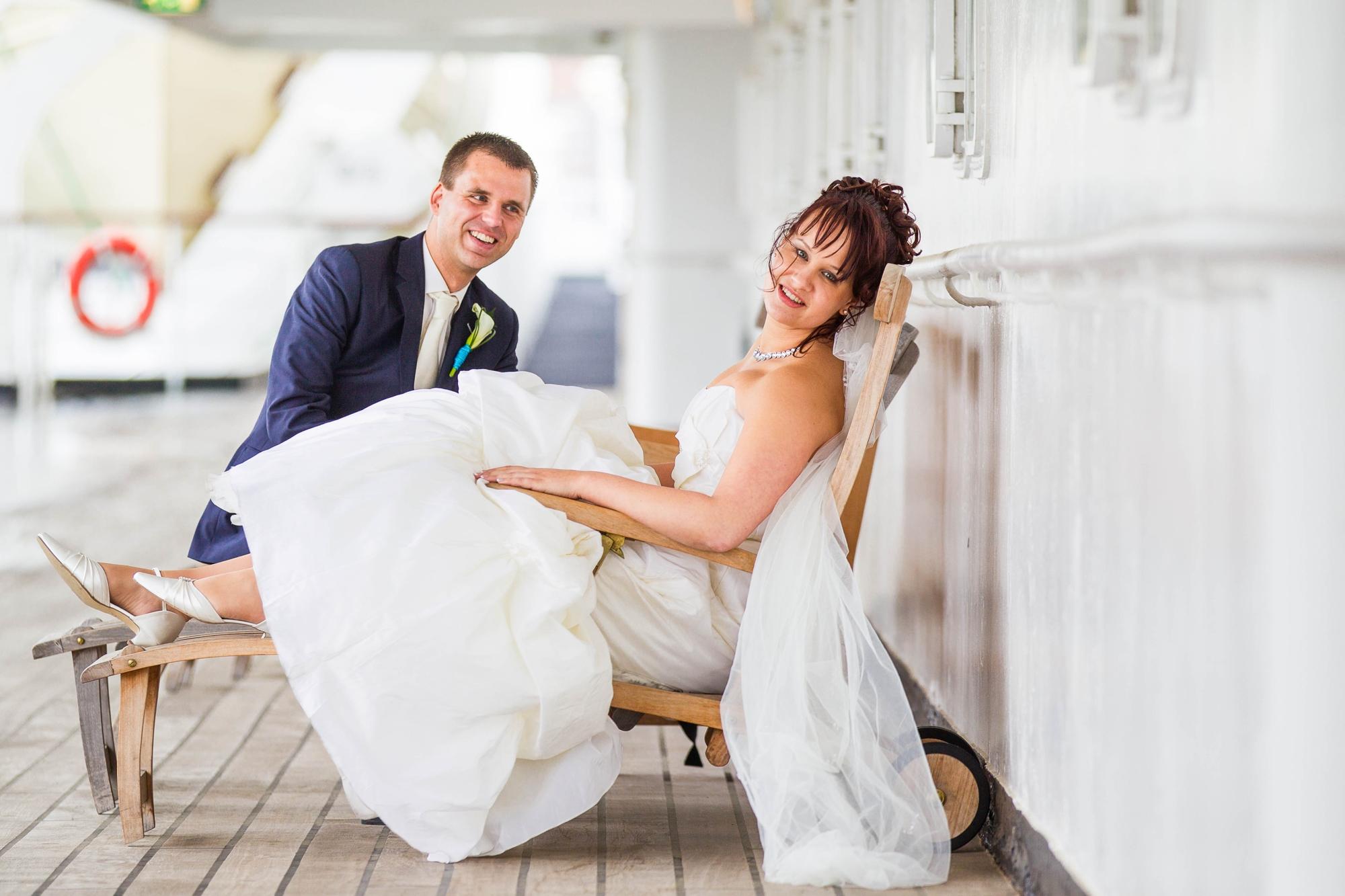 bruidsfotografie-trouwreportage-huwelijksfotografie-bruidsfotograaf-feestfotografie-Hans en Anne-93.jpg