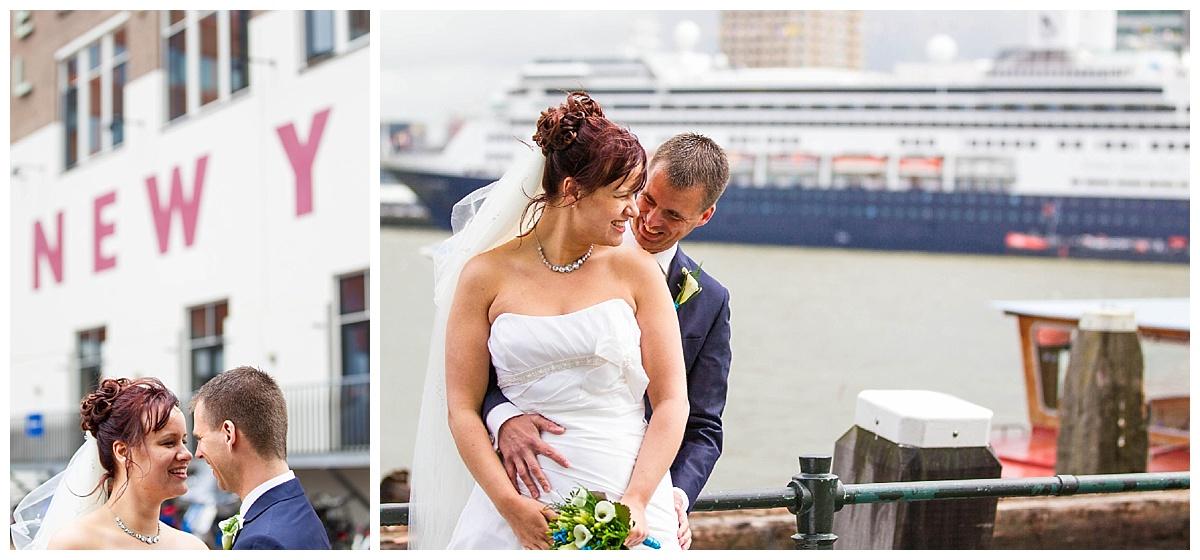 bruidsfotografie-trouwreportage-huwelijksfotografie-bruidsfotograaf-feestfotografie-Hans en Anne-97.jpg