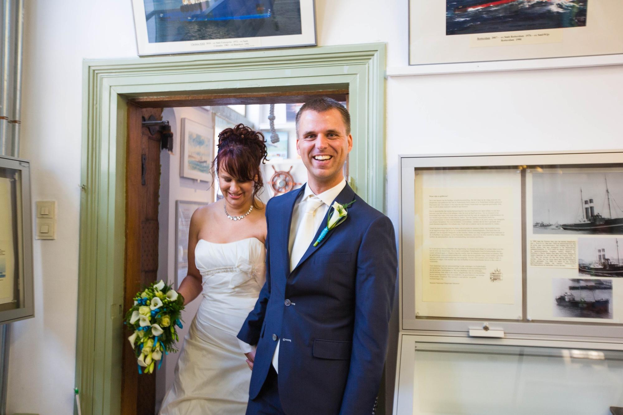 bruidsfotografie-trouwreportage-huwelijksfotografie-bruidsfotograaf-feestfotografie-Hans en Anne-100.jpg