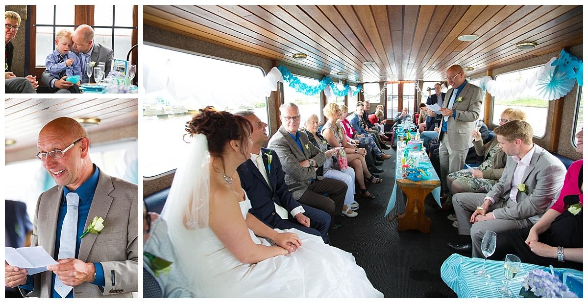 bruidsfotografie-trouwreportage-huwelijksfotografie-bruidsfotograaf-feestfotografie-Hans en Anne-106.jpg