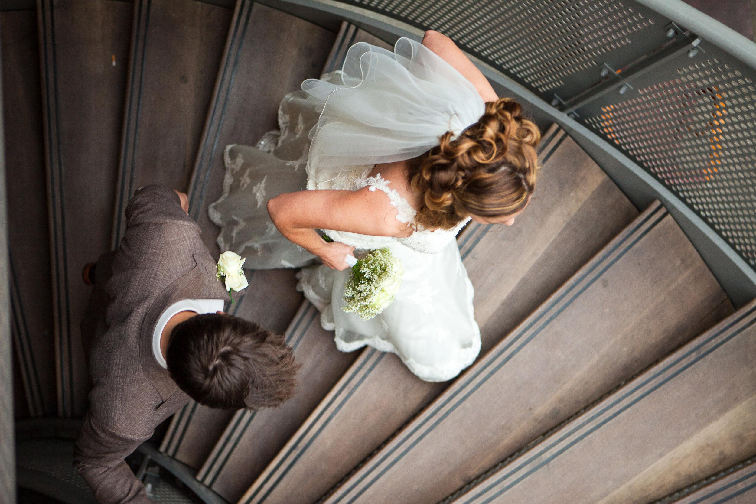 trouwshoot-bruidsfotografie-trouwfoto-feestfotografie-debora en joris-142.jpg
