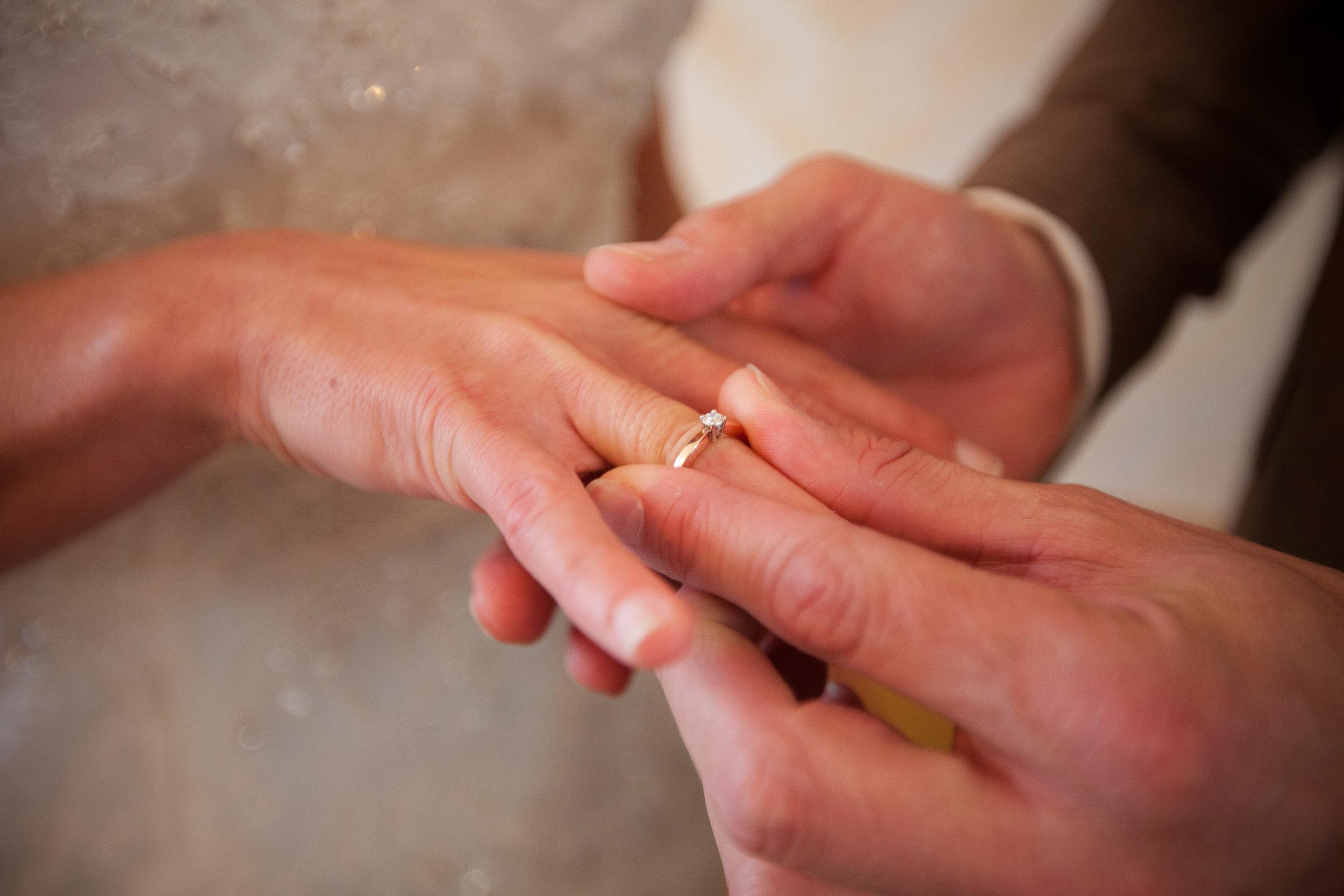 trouwshoot-bruidsfotografie-trouwfoto-feestfotografie-debora en joris-152.jpg