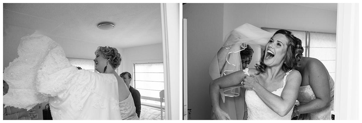 trouwshoot-bruidsfotografie-trouwfoto-feestfotografie-debora en joris-136.jpg