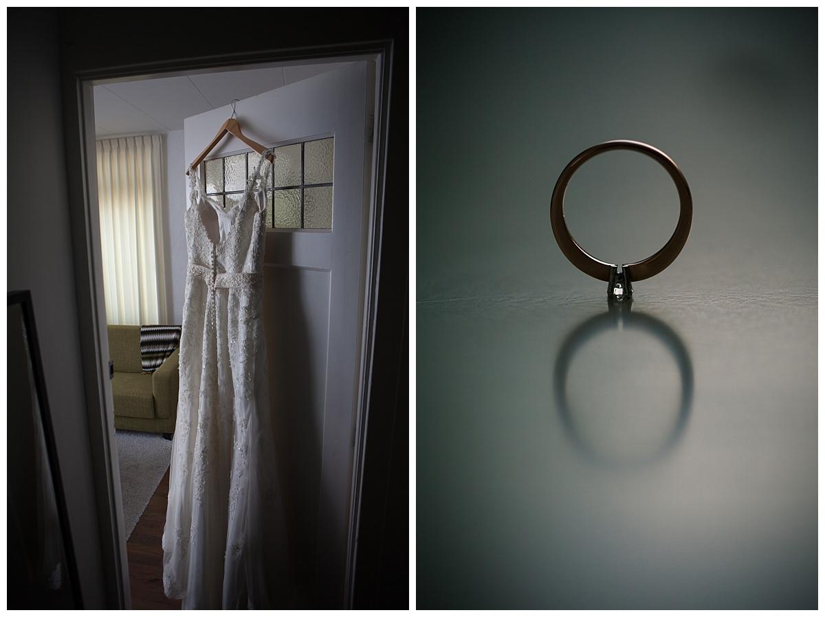 trouwshoot-bruidsfotografie-trouwfoto-feestfotografie-debora en joris-134.jpg