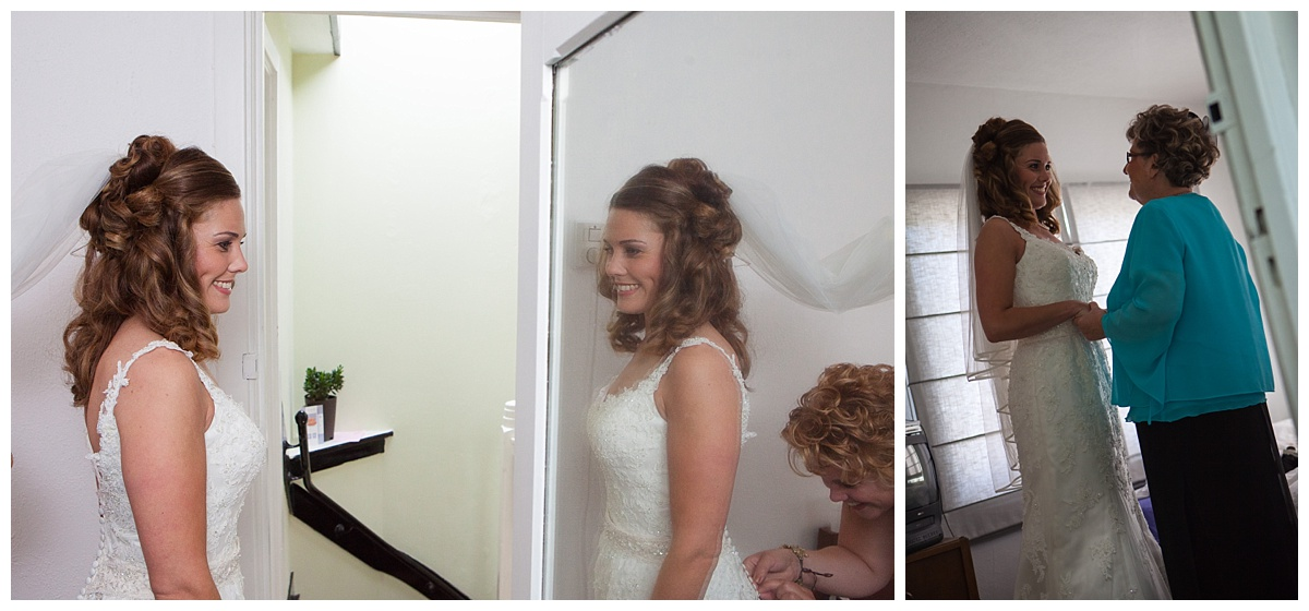 trouwshoot-bruidsfotografie-trouwfoto-feestfotografie-debora en joris-137.jpg