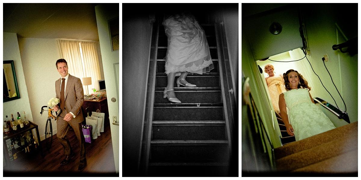 trouwshoot-bruidsfotografie-trouwfoto-feestfotografie-debora en joris-138.jpg