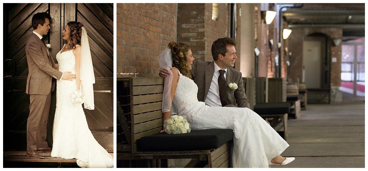 trouwshoot-bruidsfotografie-trouwfoto-feestfotografie-debora en joris-139.jpg