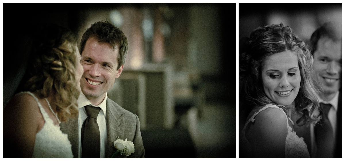 trouwshoot-bruidsfotografie-trouwfoto-feestfotografie-debora en joris-140.jpg