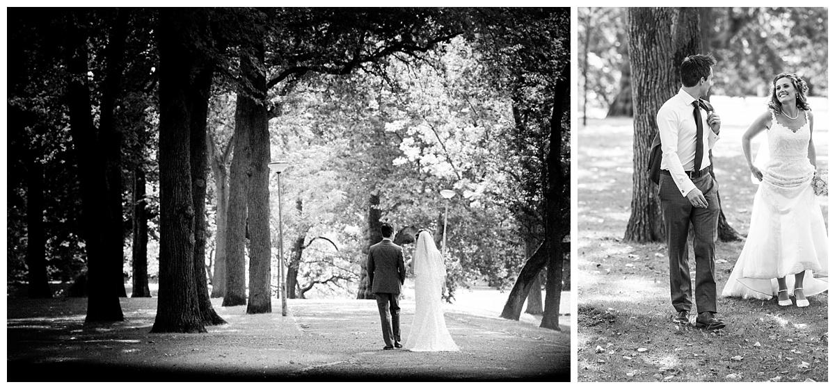 trouwshoot-bruidsfotografie-trouwfoto-feestfotografie-debora en joris-146.jpg