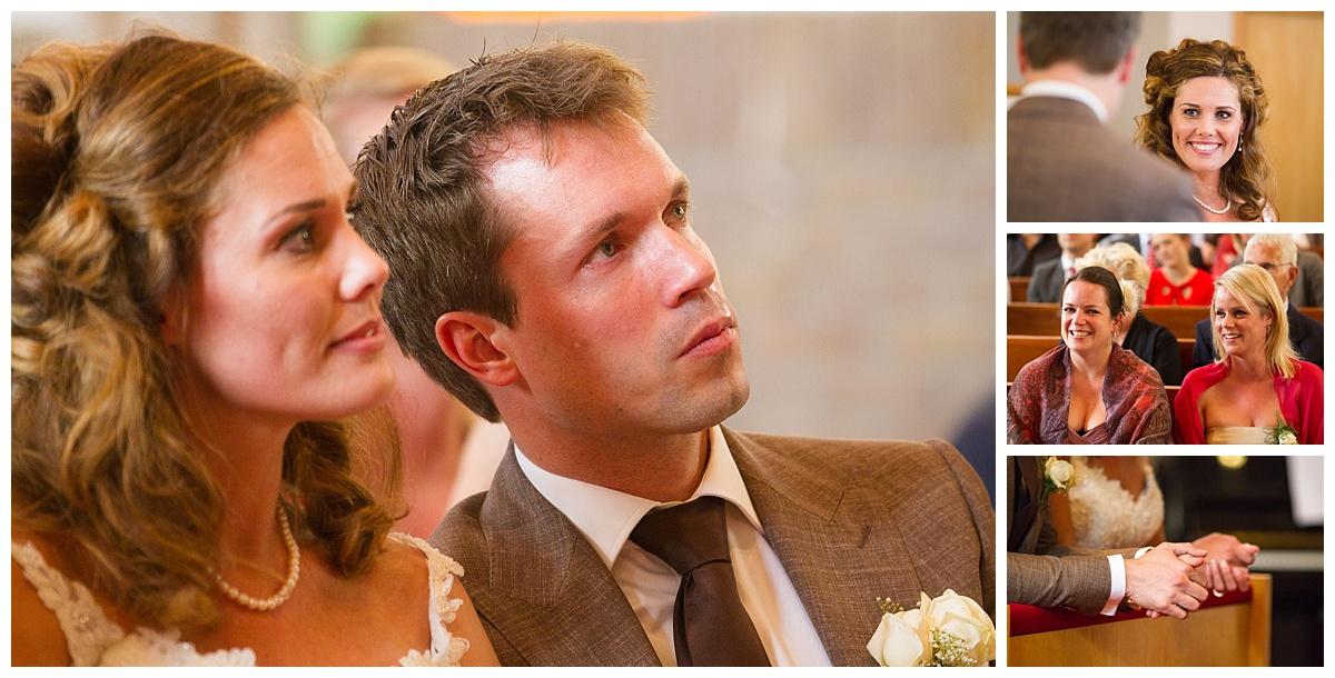 trouwshoot-bruidsfotografie-trouwfoto-feestfotografie-debora en joris-155.jpg