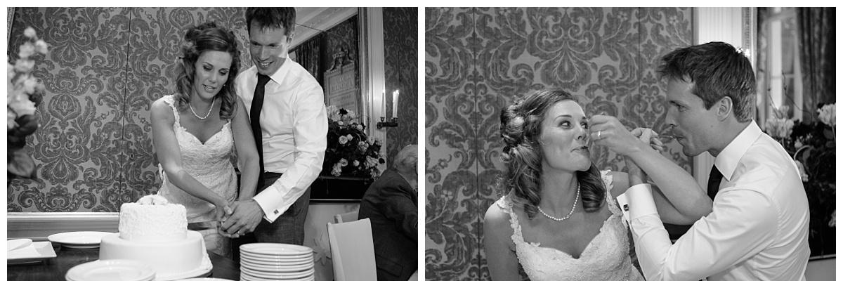 trouwshoot-bruidsfotografie-trouwfoto-feestfotografie-debora en joris-158.jpg