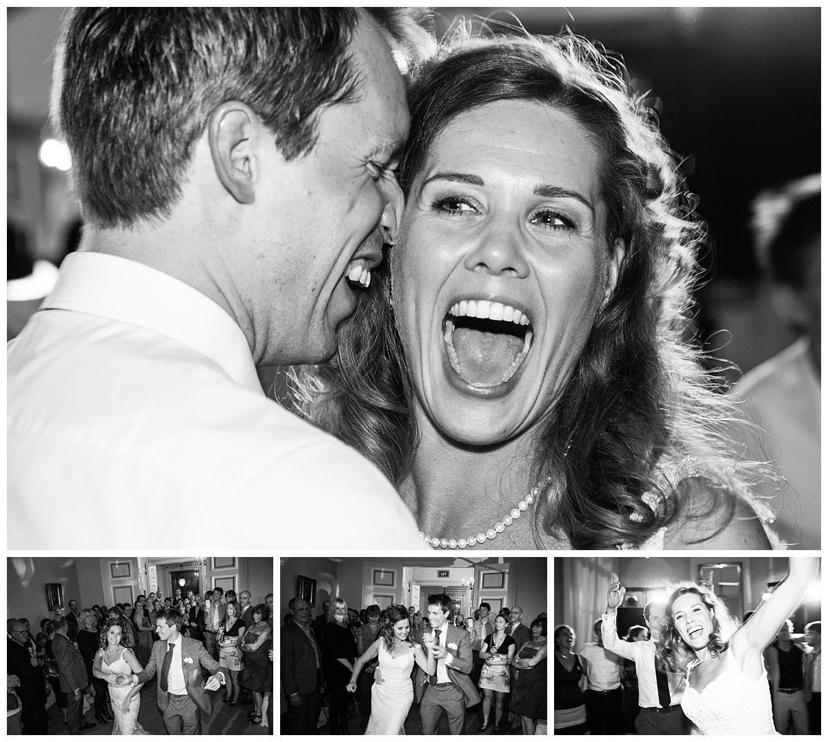 trouwshoot-bruidsfotografie-trouwfoto-feestfotografie-debora en joris-162.jpg