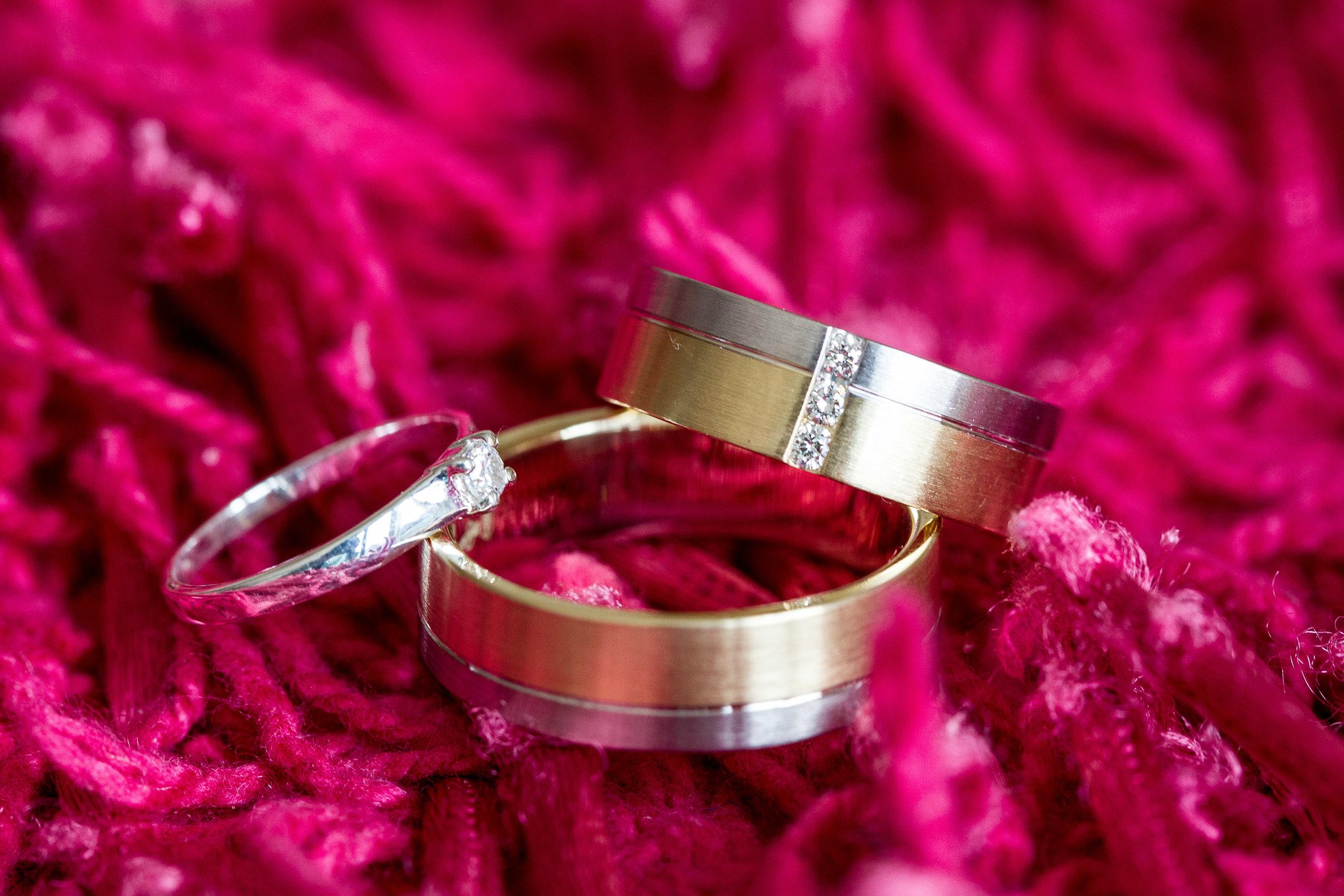 bruidsfotografie-trouwreportage-huwelijksfotografie-bruidsfotograaf-feestfotografie-Anouk en Edgar-57.jpg