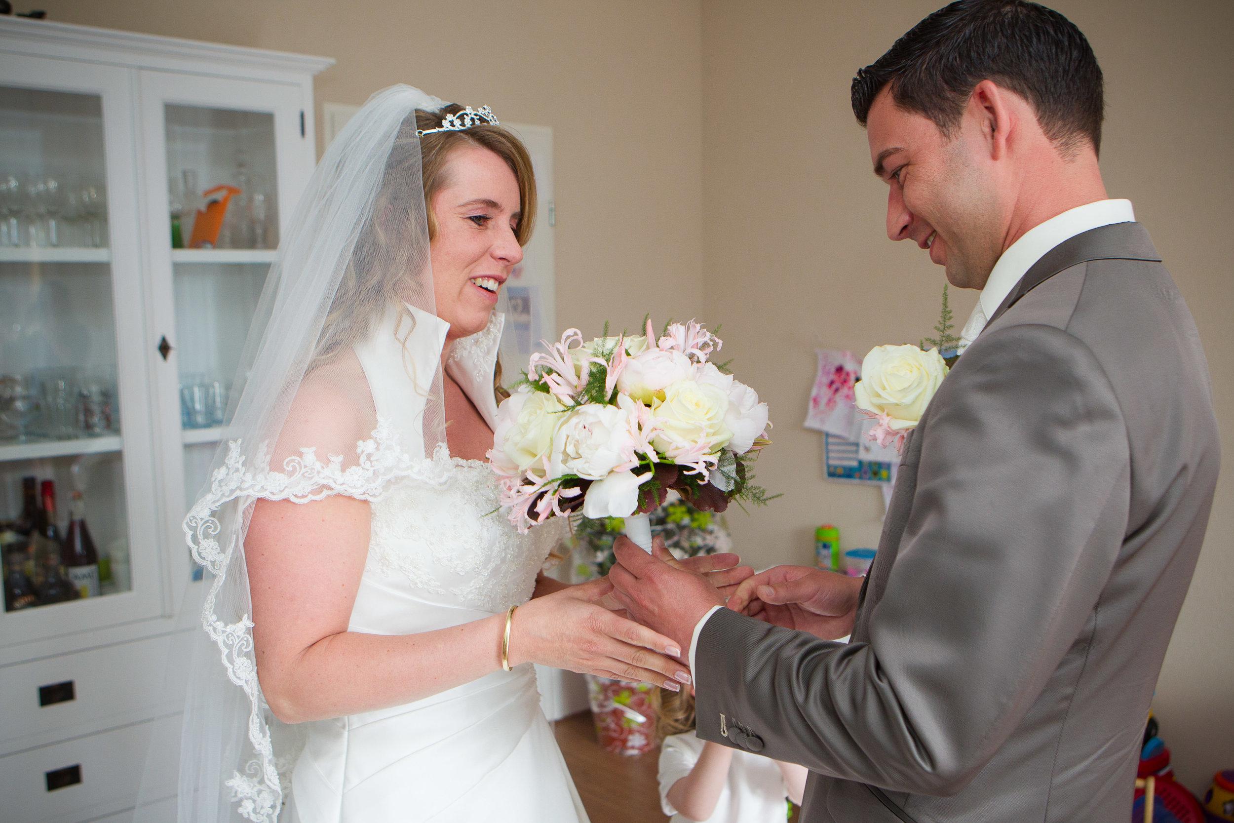 bruidsfotografie-trouwreportage-huwelijksfotografie-bruidsfotograaf-feestfotografie-Anouk en Edgar-62.jpg