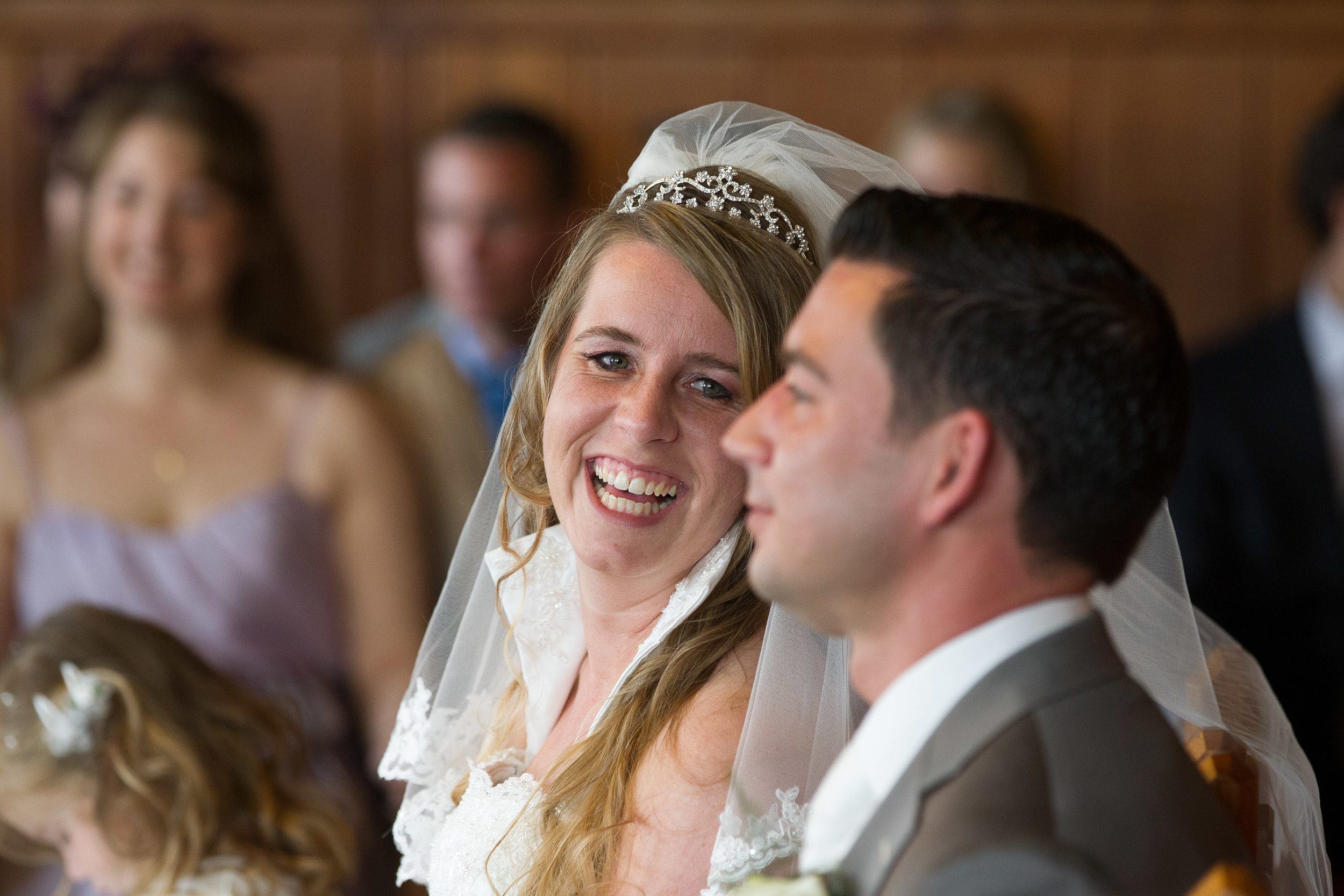 bruidsfotografie-trouwreportage-huwelijksfotografie-bruidsfotograaf-feestfotografie-Anouk en Edgar-66.jpg