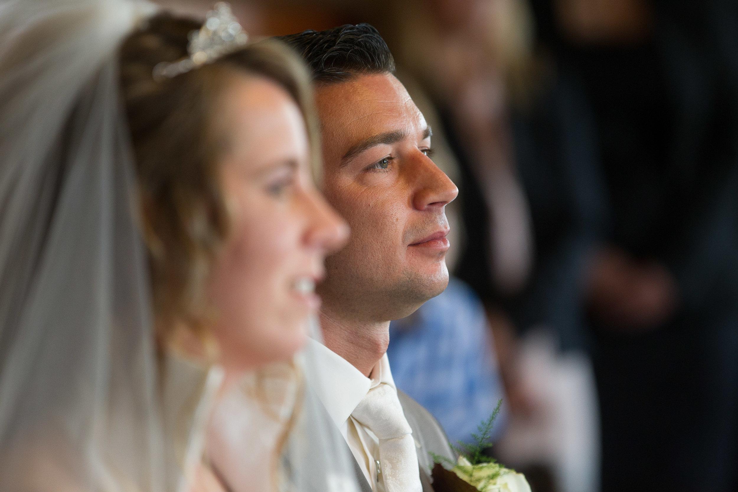 bruidsfotografie-trouwreportage-huwelijksfotografie-bruidsfotograaf-feestfotografie-Anouk en Edgar-64.jpg
