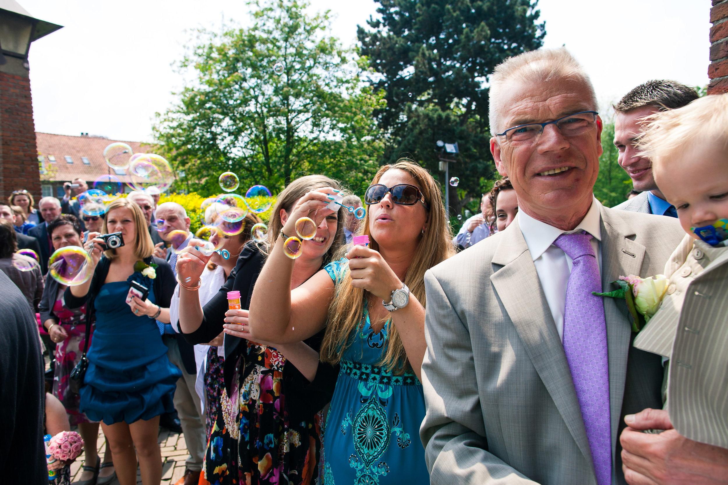bruidsfotografie-trouwreportage-huwelijksfotografie-bruidsfotograaf-feestfotografie-Anouk en Edgar-68.jpg