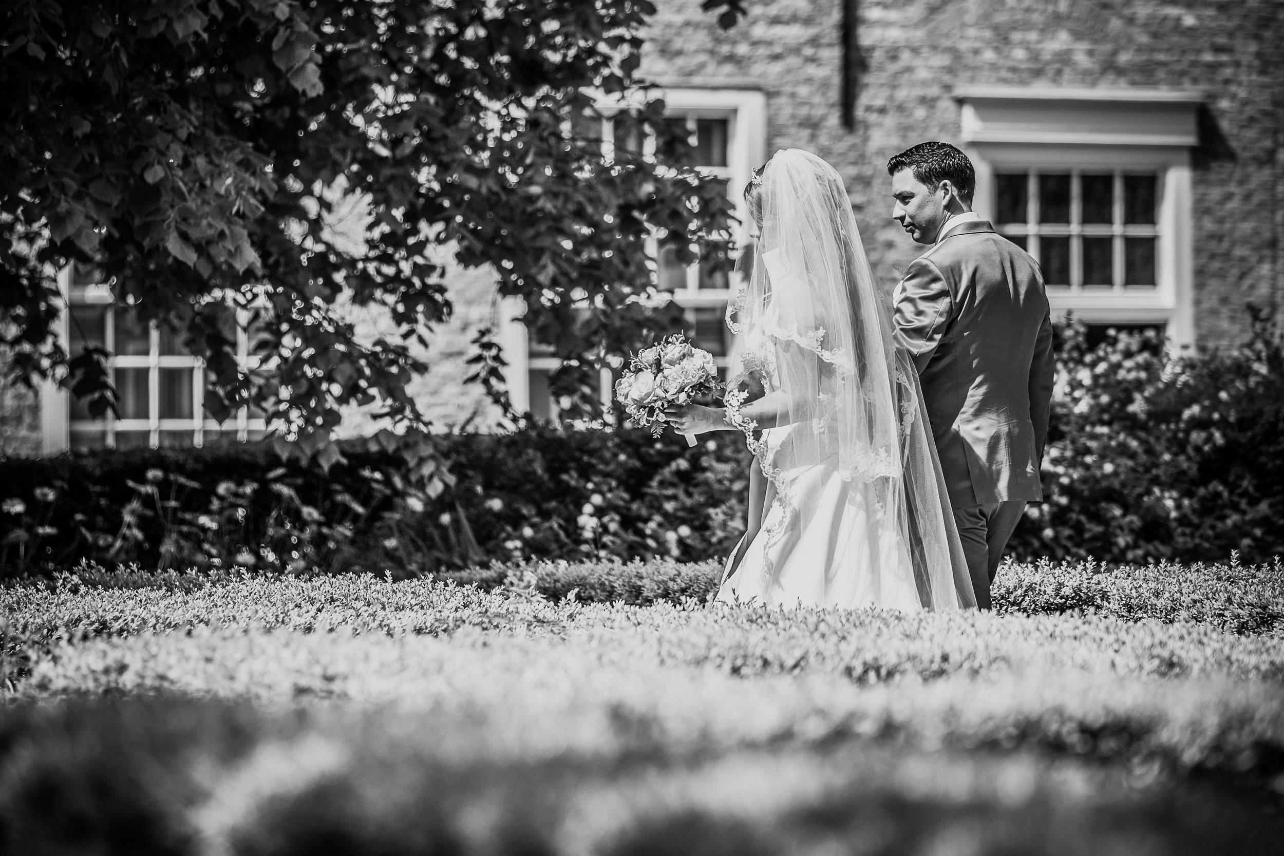 bruidsfotografie-trouwreportage-huwelijksfotografie-bruidsfotograaf-feestfotografie-Anouk en Edgar-72.jpg