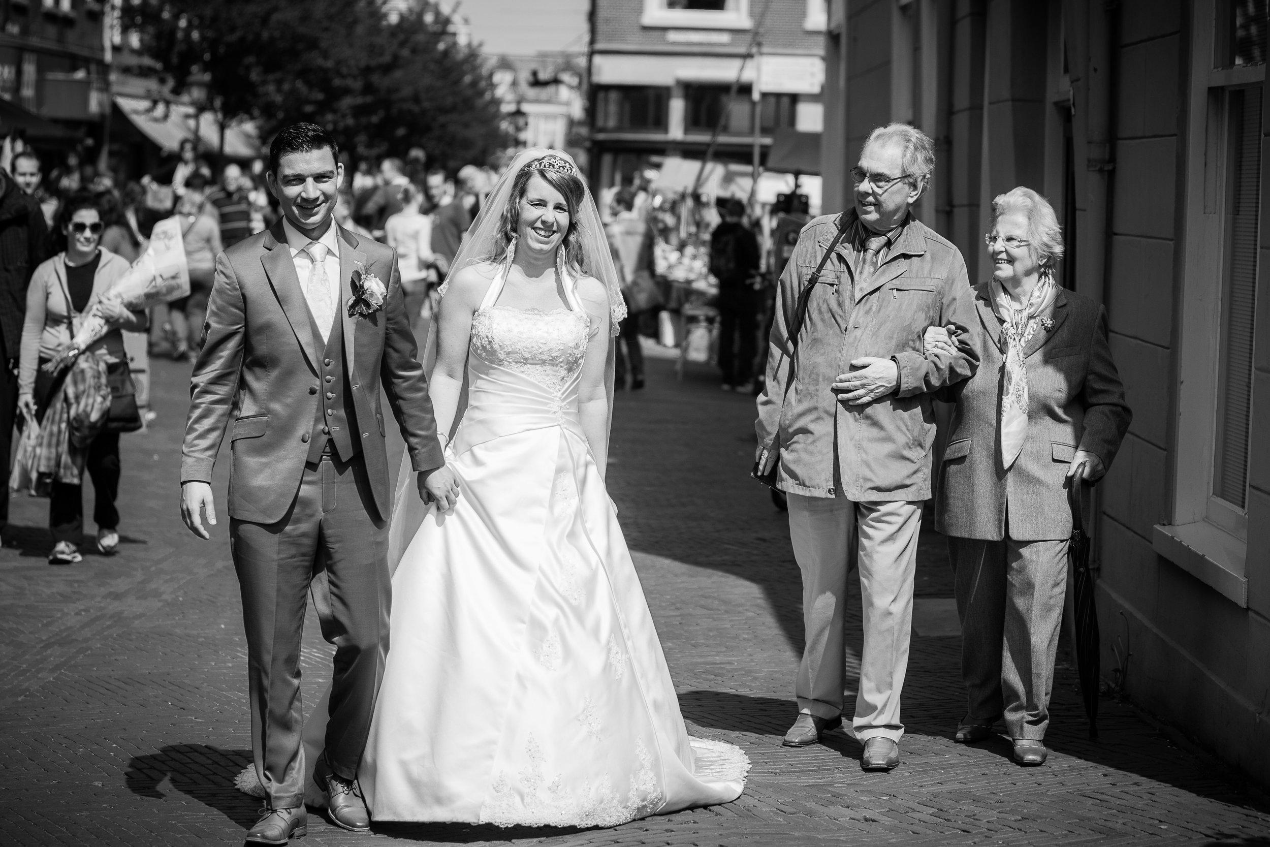 bruidsfotografie-trouwreportage-huwelijksfotografie-bruidsfotograaf-feestfotografie-Anouk en Edgar-75.jpg