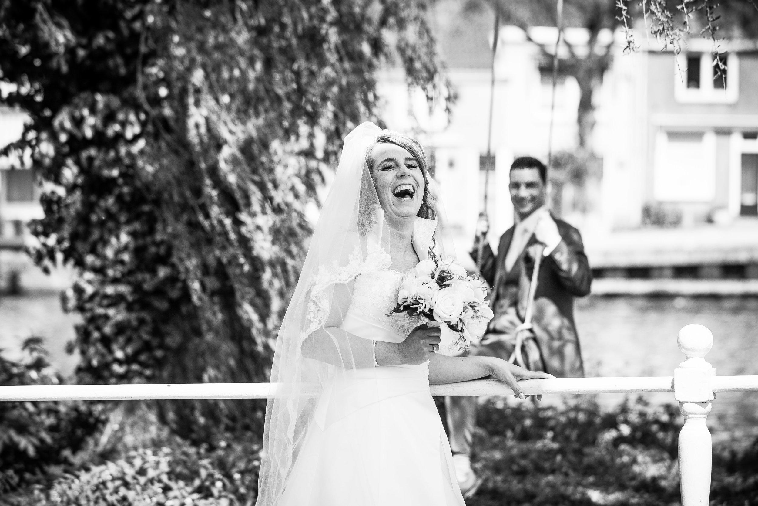 bruidsfotografie-trouwreportage-huwelijksfotografie-bruidsfotograaf-feestfotografie-Anouk en Edgar-76.jpg