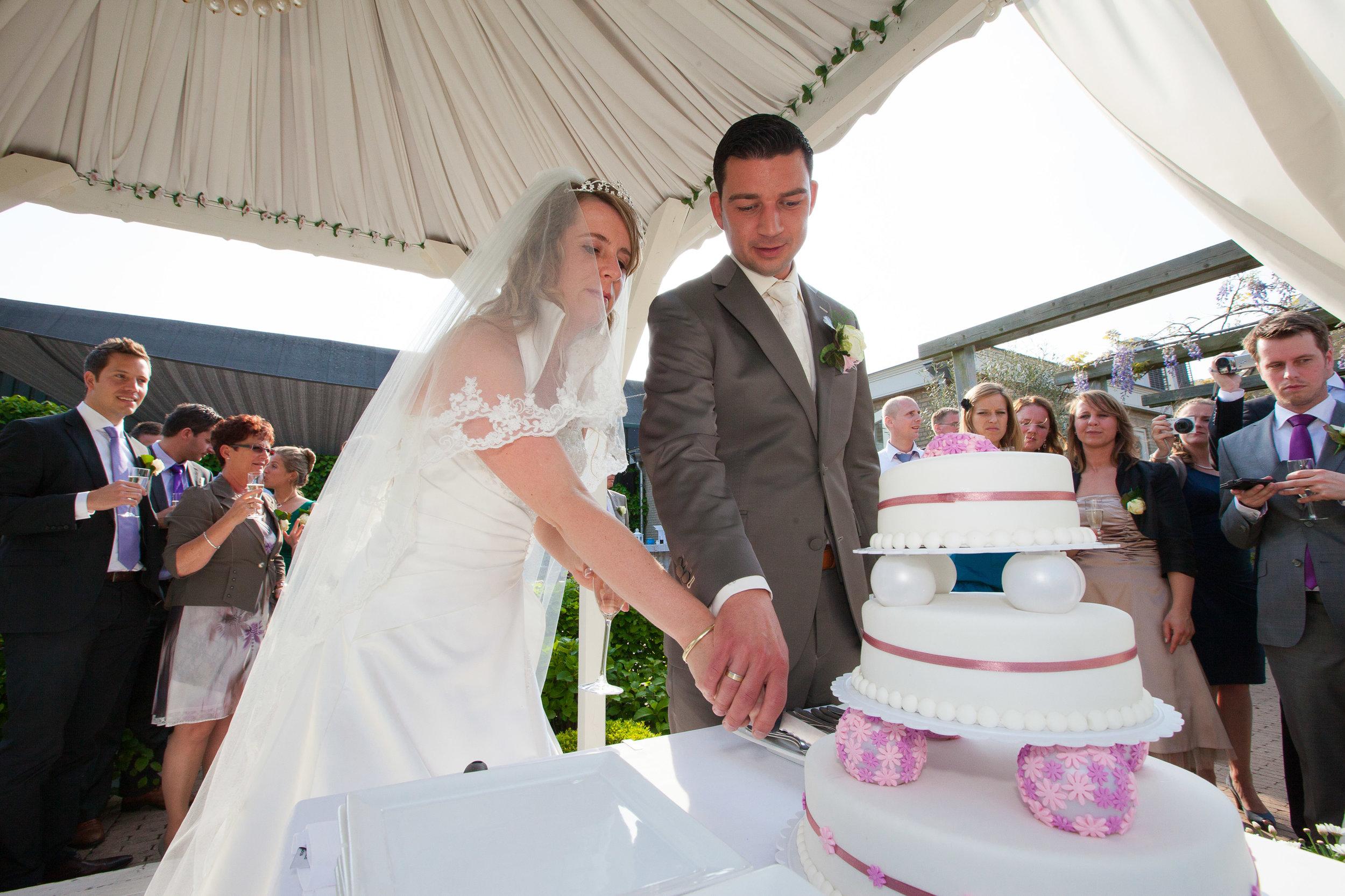 bruidsfotografie-trouwreportage-huwelijksfotografie-bruidsfotograaf-feestfotografie-Anouk en Edgar-77.jpg