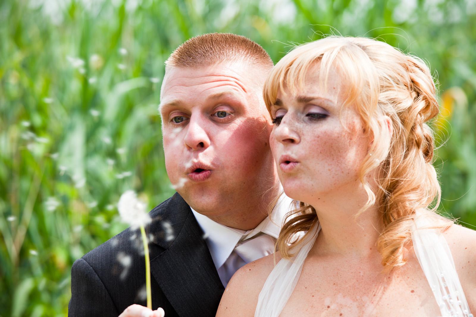 trouwshoot-bruidsfotografie-trouwfoto-feestfotografie-trouwreportage-Alex en Evelyn525.jpg