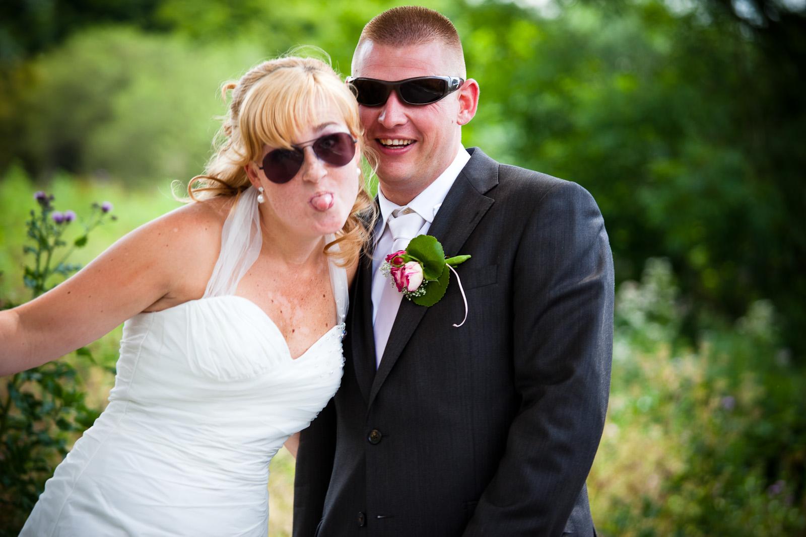 trouwshoot-bruidsfotografie-trouwfoto-feestfotografie-trouwreportage-Alex en Evelyn527.jpg