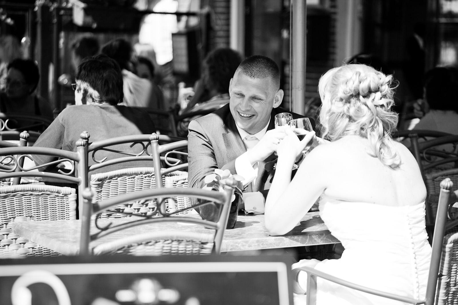 trouwshoot-bruidsfotografie-trouwfoto-feestfotografie-trouwreportage-Alex en Evelyn528.jpg