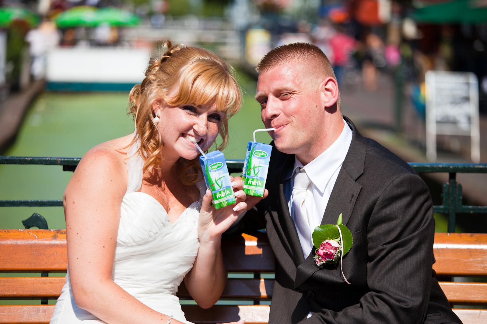 trouwshoot-bruidsfotografie-trouwfoto-feestfotografie-trouwreportage-Alex en Evelyn529.jpg