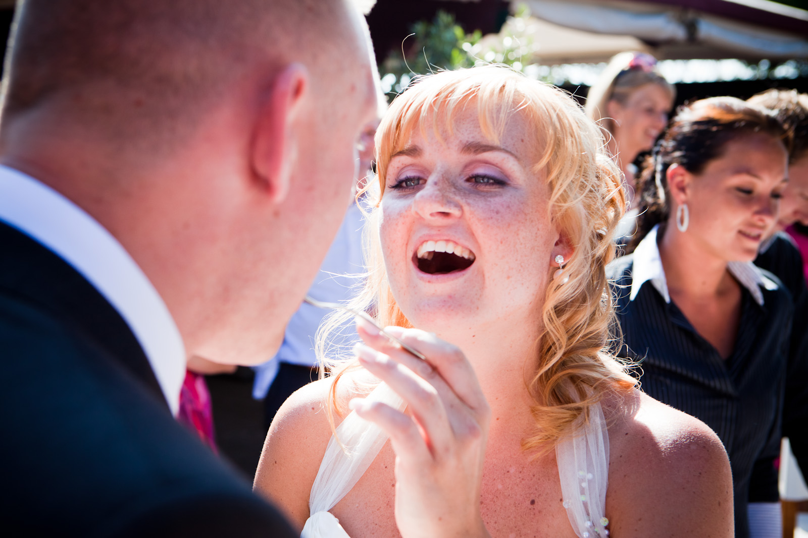 trouwshoot-bruidsfotografie-trouwfoto-feestfotografie-trouwreportage-Alex en Evelyn530.jpg