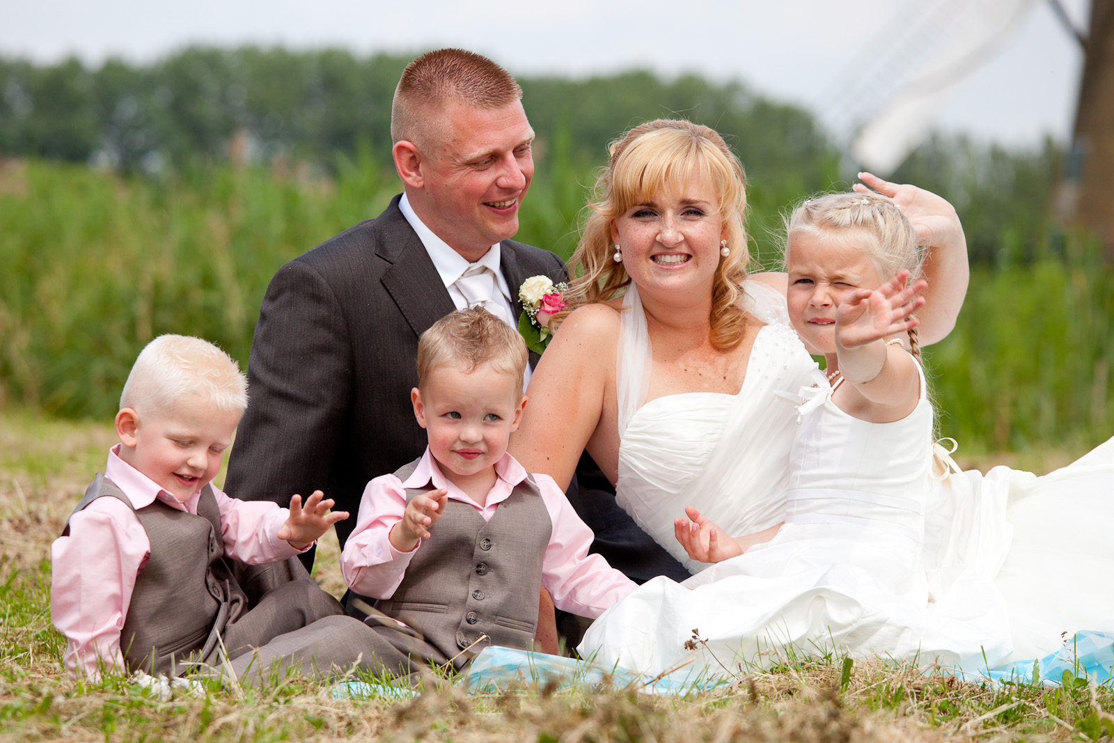 trouwshoot-bruidsfotografie-trouwfoto-feestfotografie-trouwreportage-Alex en Evelyn532.jpg