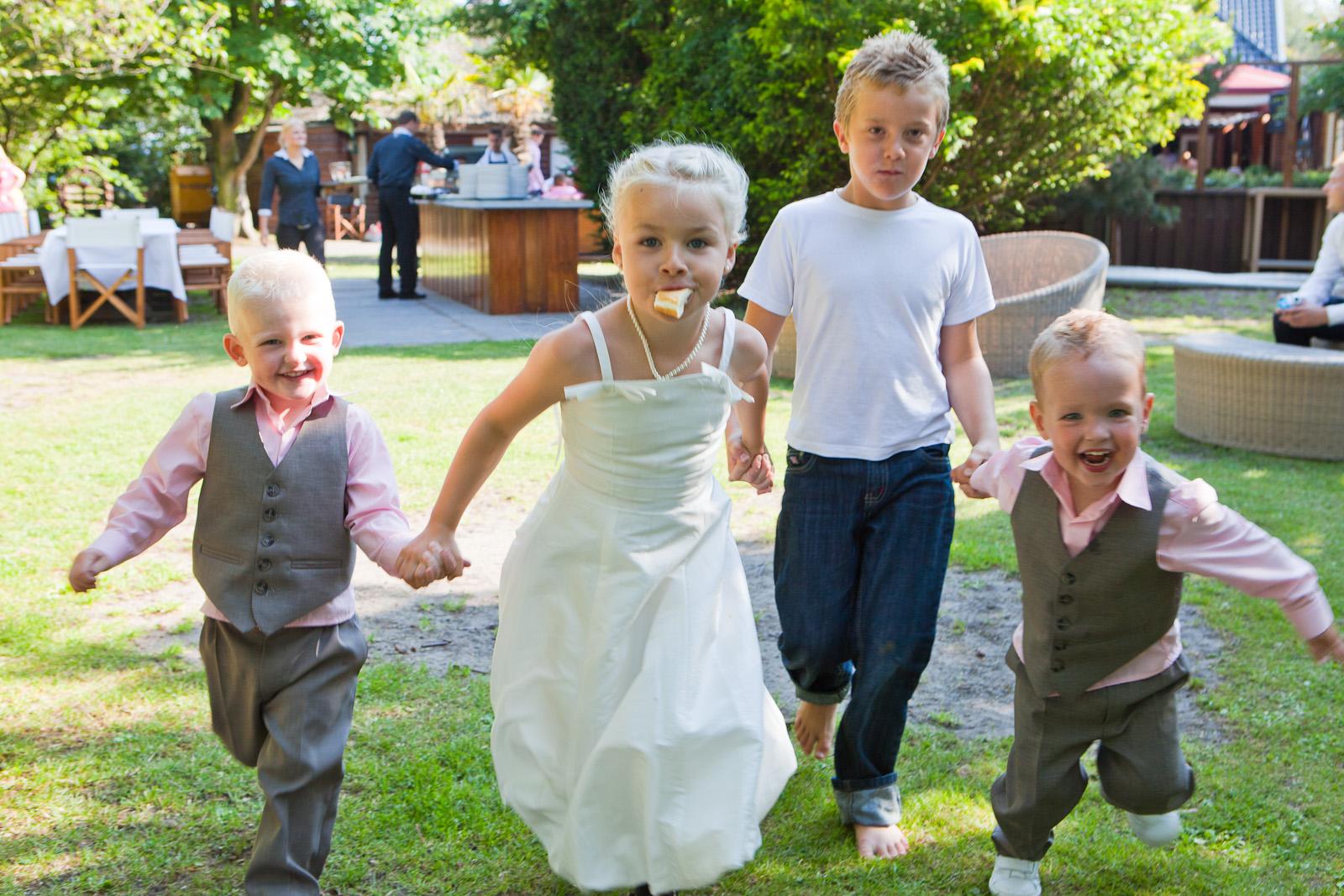 trouwshoot-bruidsfotografie-trouwfoto-feestfotografie-trouwreportage-Alex en Evelyn531.jpg