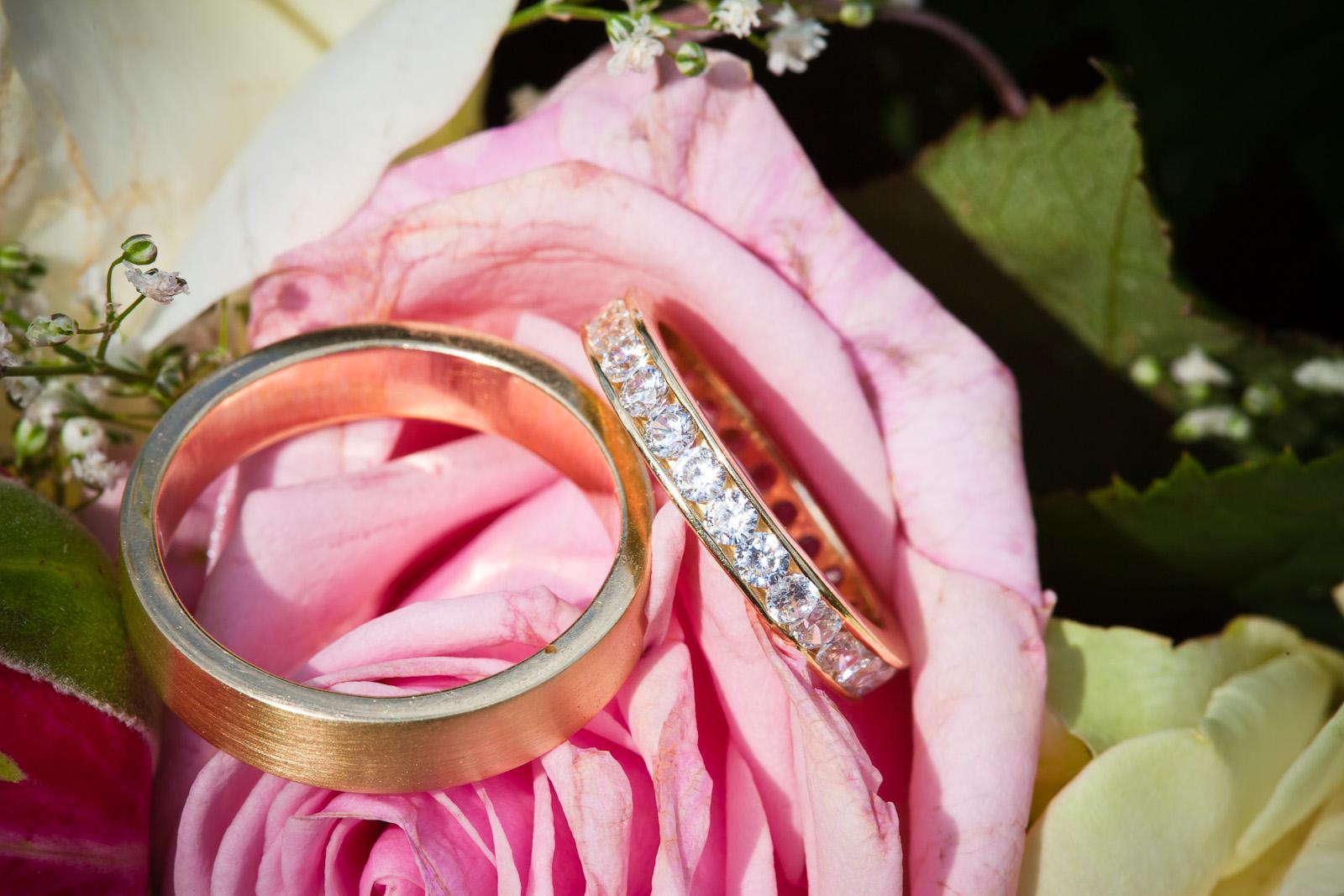 trouwshoot-bruidsfotografie-trouwfoto-feestfotografie-trouwreportage-Alex en Evelyn533.jpg