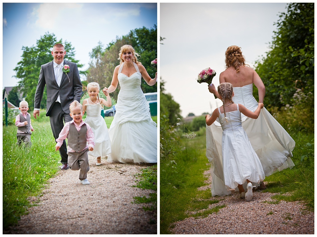trouwshoot-bruidsfotografie-trouwfoto-feestfotografie-trouwreportage-Alex en Evelyn534.jpg