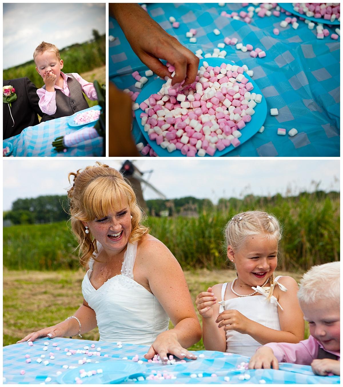 trouwshoot-bruidsfotografie-trouwfoto-feestfotografie-trouwreportage-Alex en Evelyn535.jpg