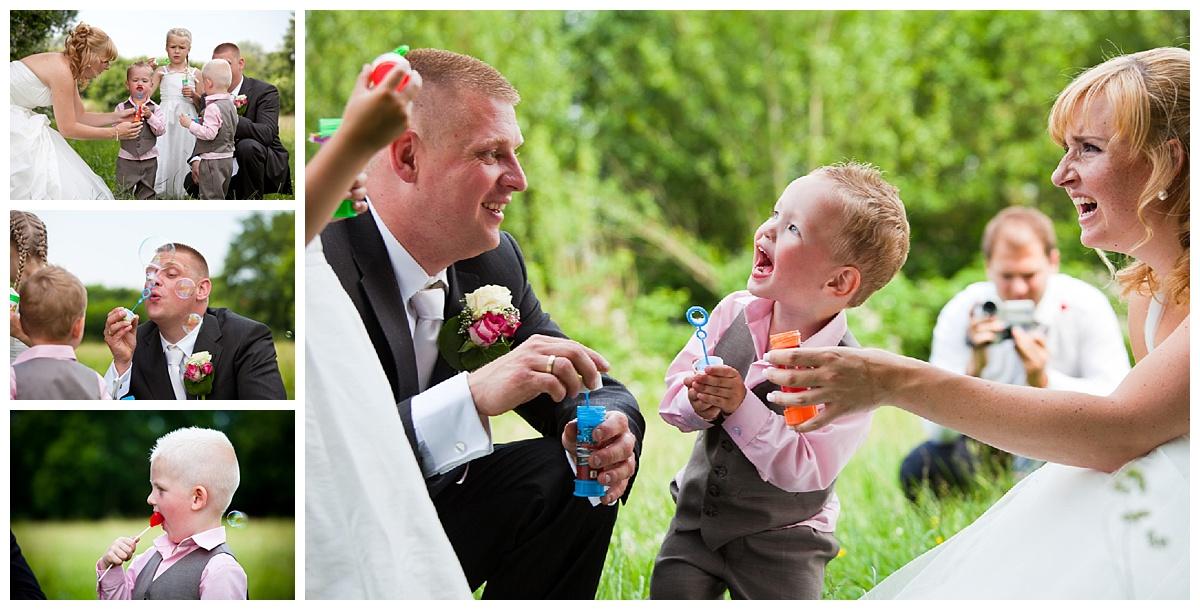 trouwshoot-bruidsfotografie-trouwfoto-feestfotografie-trouwreportage-Alex en Evelyn536.jpg